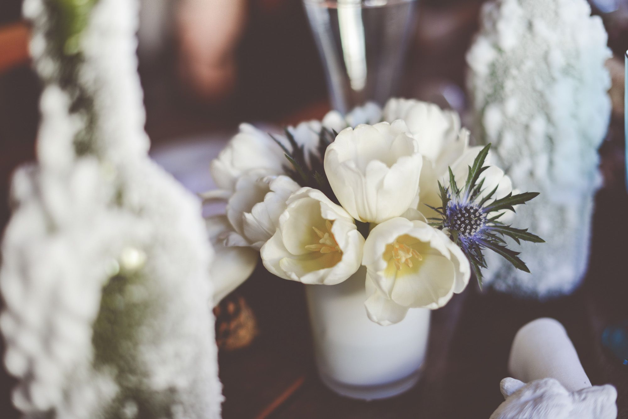 cejourla-photographie-mariage-hiver-winter-wedding-15.jpg 2000×1335 pixels