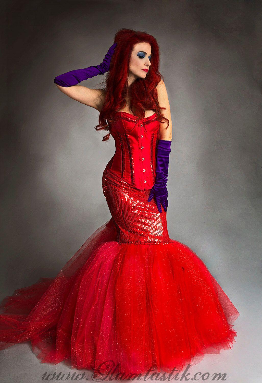 Custom Sizered Sequin Mermaid Style Sparkle Tulle Prom