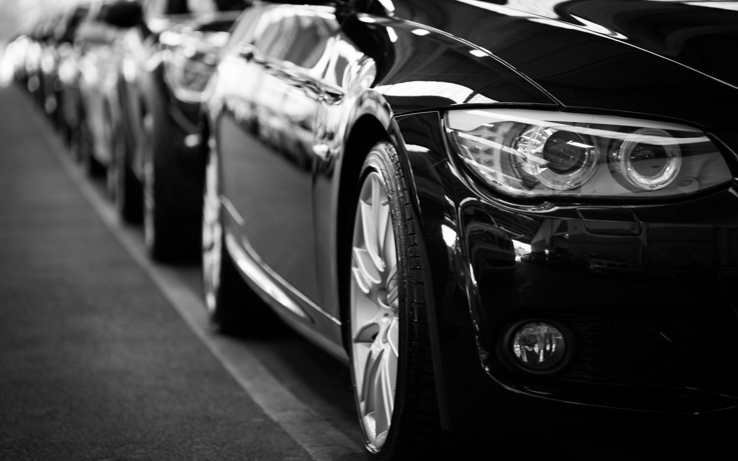 Find The Right Vehicle For You To Use Around Mission Viejo Here At