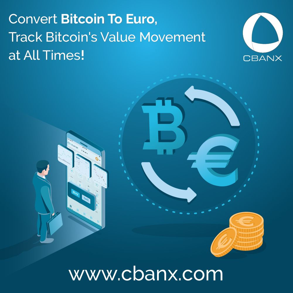 Convert Bitcoin To Euro Track Bitcoin S Value Movement At All Times Bitcoin Value Bitcoin All About Time