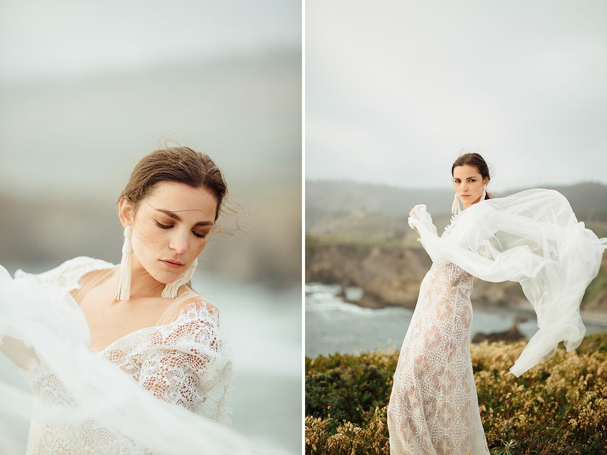 California-Wedding-Elopment-Bride-Artur-Zaitsev-Photographer-Photography-Seaside-Westcoast-6