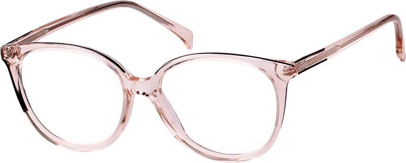 9a37c88274 Pink Candy Eyeglasses  662819
