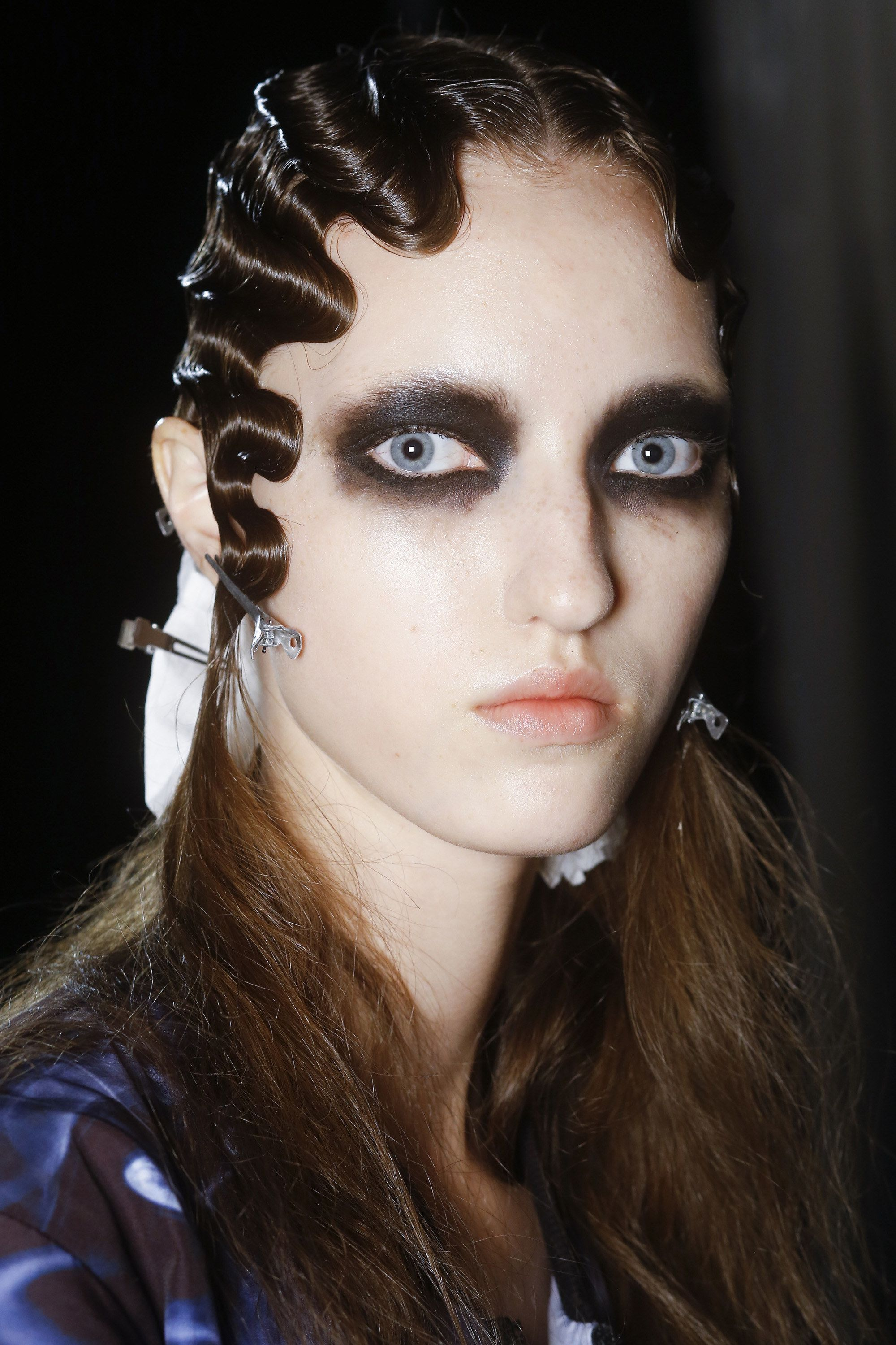Photo of Marc Jacobs Fall 2016 Ready-to-Wear Fashion Show