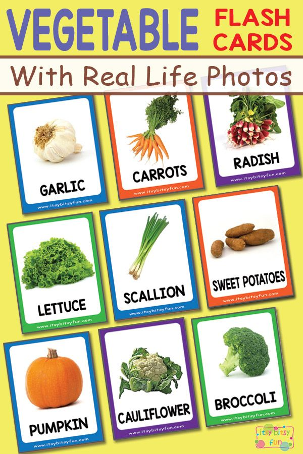 flashcards for toddlers therapeutic diet menu