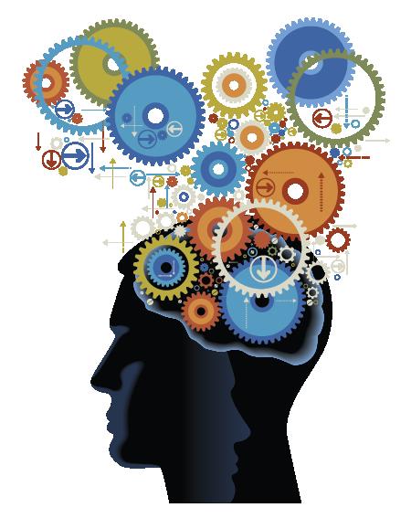 psychiatry - Cerca con Google   study   Neuroscience ...