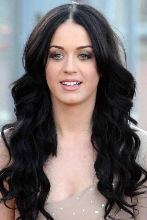 Extensions But That Never Stopped People From Craving Celebrity