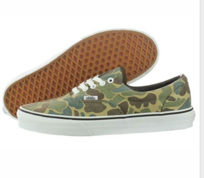 07d85c70f6 VANS® Shoes