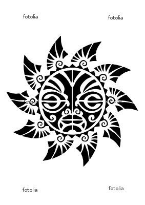 Significado Tatuaje Maories maori tattoos significado - pesquisa google más | tattoo designs