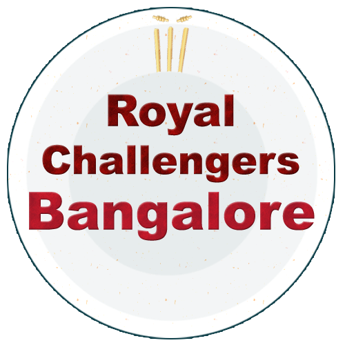 IPL 13 RCB Squad 2020 Royal challengers bangalore, Ipl