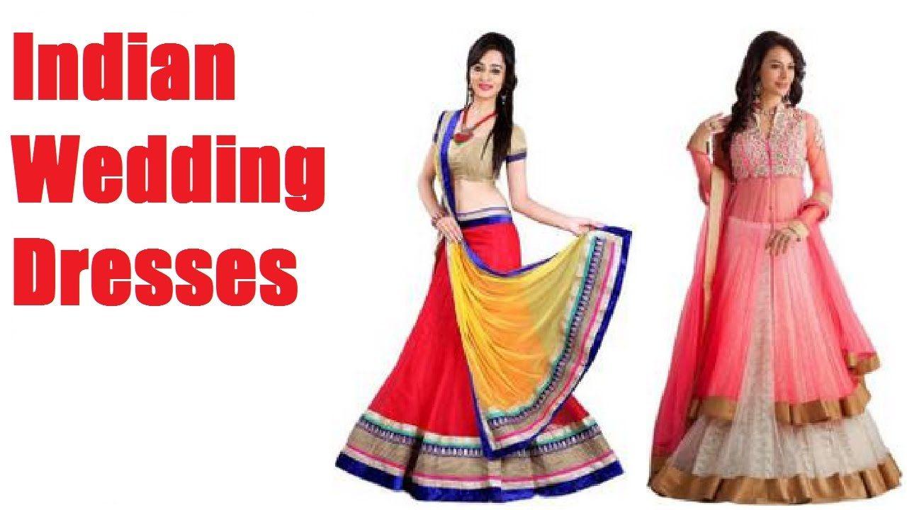 989e022fed Indian and Pakistani wedding dresses for women Flipkart amazon shopping.
