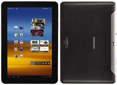 Samsung Galaxy Tab 10 1 Galaxy Tab Samsung Galaxy Tab Samsung Galaxy