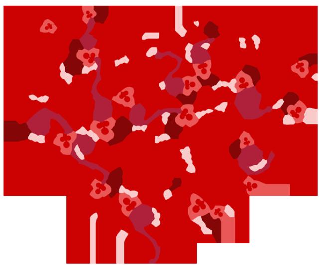 Web Development Сердце и Рисунки