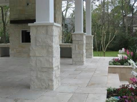 Austin Stone Column   Yahoo! Image Search Results