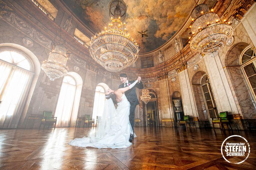 Hochzeit In Der Ordenskapelle Des Residenzschloss Ludwigsburg Schloss Ludwigsburg Hochzeit Schloss