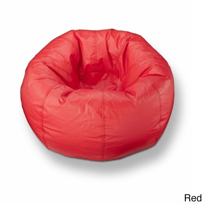 Awe Inspiring Ace Bayou 132 Inch Bean Bag Products Big Bean Bags Bean Spiritservingveterans Wood Chair Design Ideas Spiritservingveteransorg