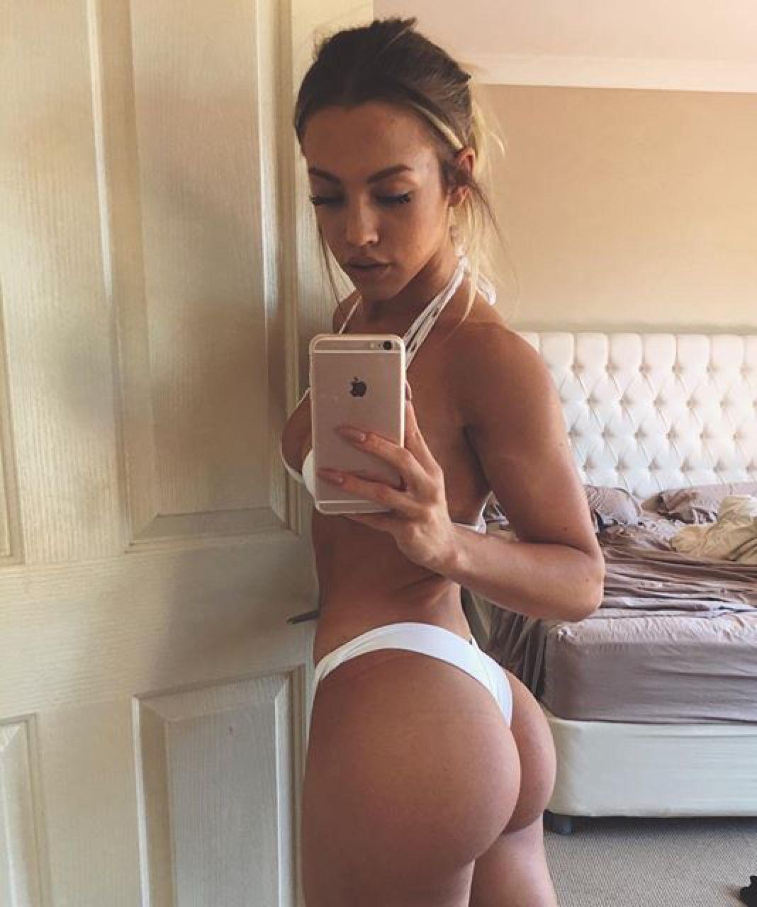 Ass Tammy nude (71 photos), Ass, Cleavage, Instagram, legs 2017