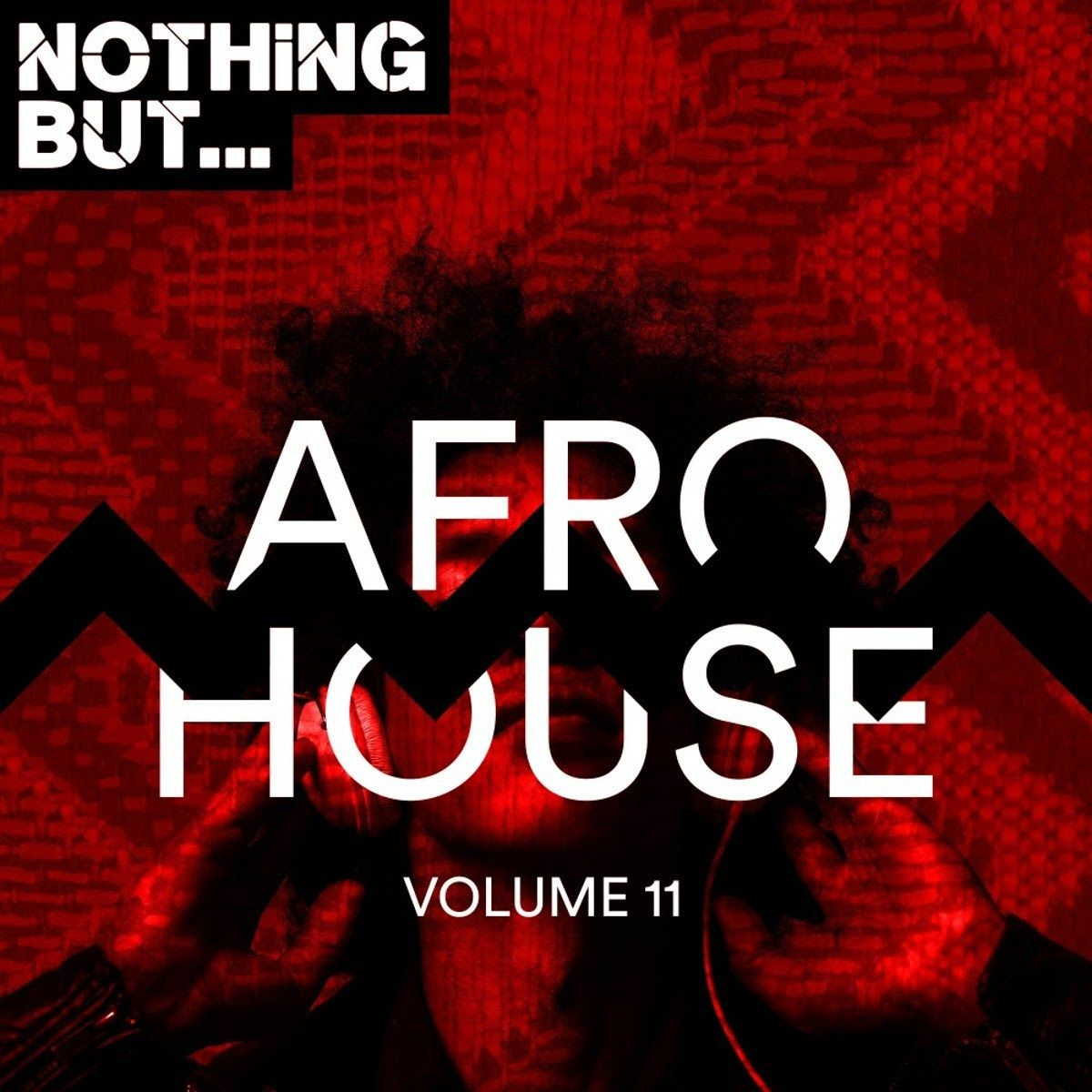 VA Nothing But... Afro House, Vol. 11 in 2020 Afro