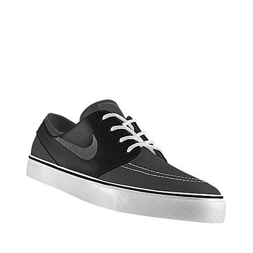 b7c671472366 Stefan janoski low premium id skateboarding shoe