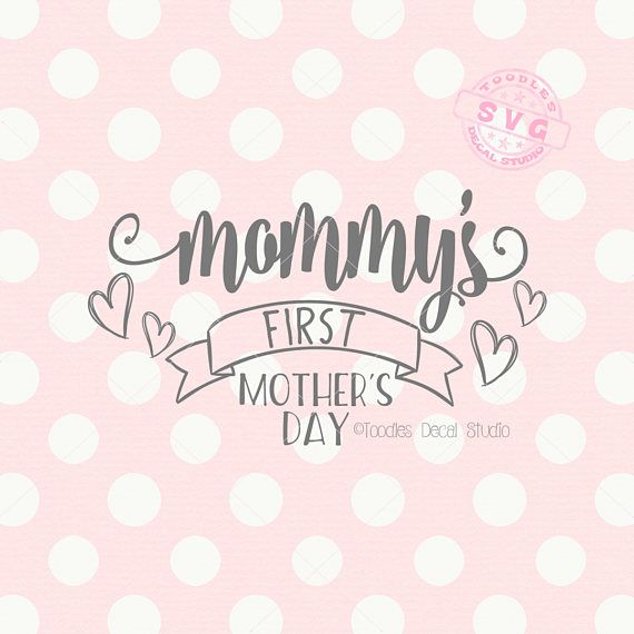 Free Pin On Mom SVG, PNG, EPS DXF File