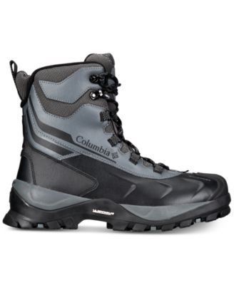 Best hiking boots, Mens winter boots
