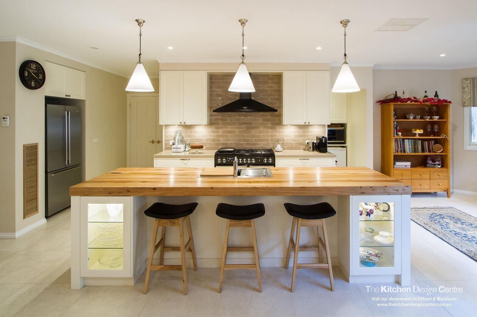vermont the kitchen design centre mont albert north   Home Design ...
