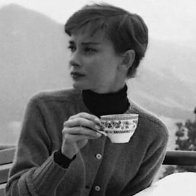Tumblr Audrey Hepburn Hair Audrey Hepburn Inspired Audrey Hepburn Pixie