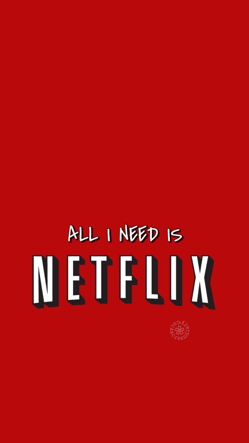 Unduh 86 Wallpaper Tumblr Netflix HD Terbaik