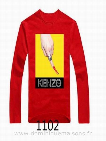 ba9152f35872 Kenzo Tigre Homme   Coussin pour palette   Pinterest   Diy design ...