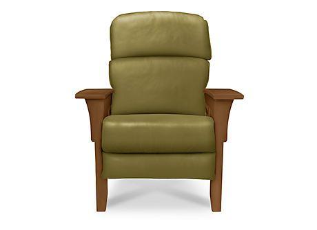 Eldorado X1 Recliner Chair New Furniture