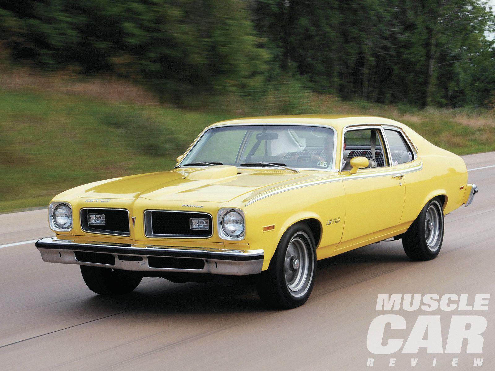 39++ Pontiac gto 1980 dekstop