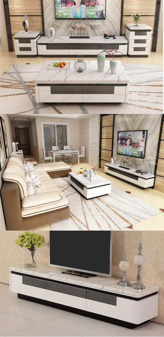 Tv Unit Set Modern Tv Stand Table Stylish Living Room Modern Tv Stand Living Room Sets