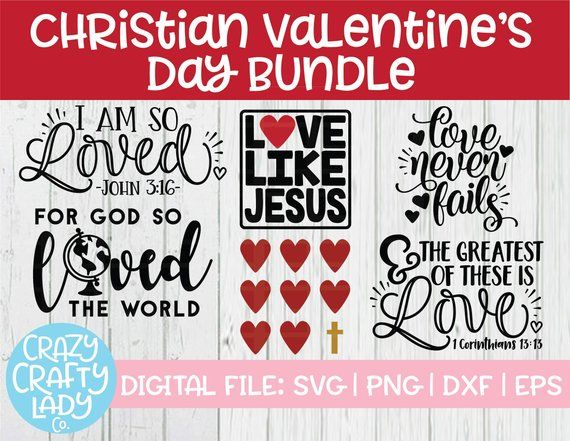 Download Pin on Valentine's Day SVG Cut Files