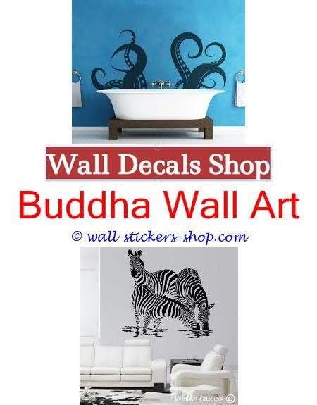 Dumbo wall decal contemporary wall decals uk custom wall decals montreal how to apply vinyl decal to wall peel and stick wall decals walmart chri