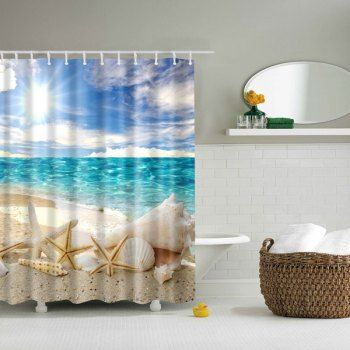 Shower Bathroom Curtains Cheap Printed Shower Curtains Online