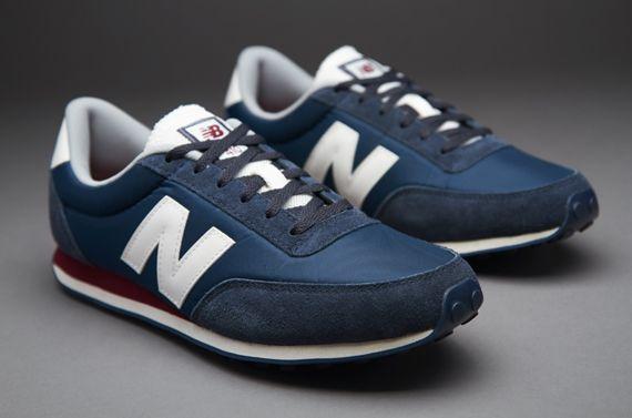 new balance u410 blue