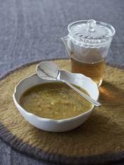 Recette soupe détox au poireau et chou vert #crockpot soup #easy soup #potato soup #soup healthy #soup recipes #soupe #soupe froide #soupe legumes #soupe minceur #soupe potimarron #soupedetoxminceur