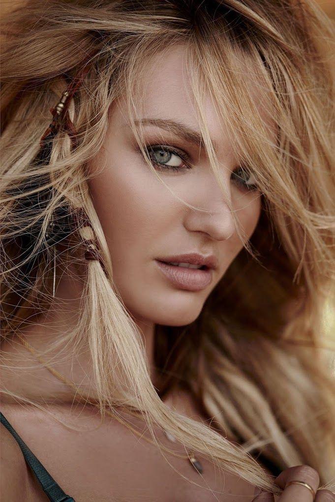Работы фотографов красивых девушек девушки модели в красноперекопскоспаривается