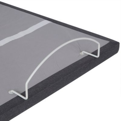 Leggett Platt Standard Adjustable Bed California King Adjustable Beds Bed Styling Bed Base