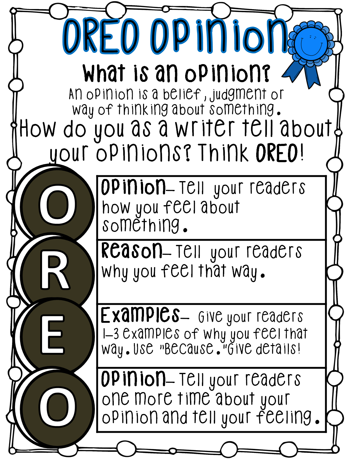 persuasive writing opinion piece Find and save ideas about opinion writing on pinterest | see more ideas about opinion writing second grade, opinion piece and opinion writing prompts.