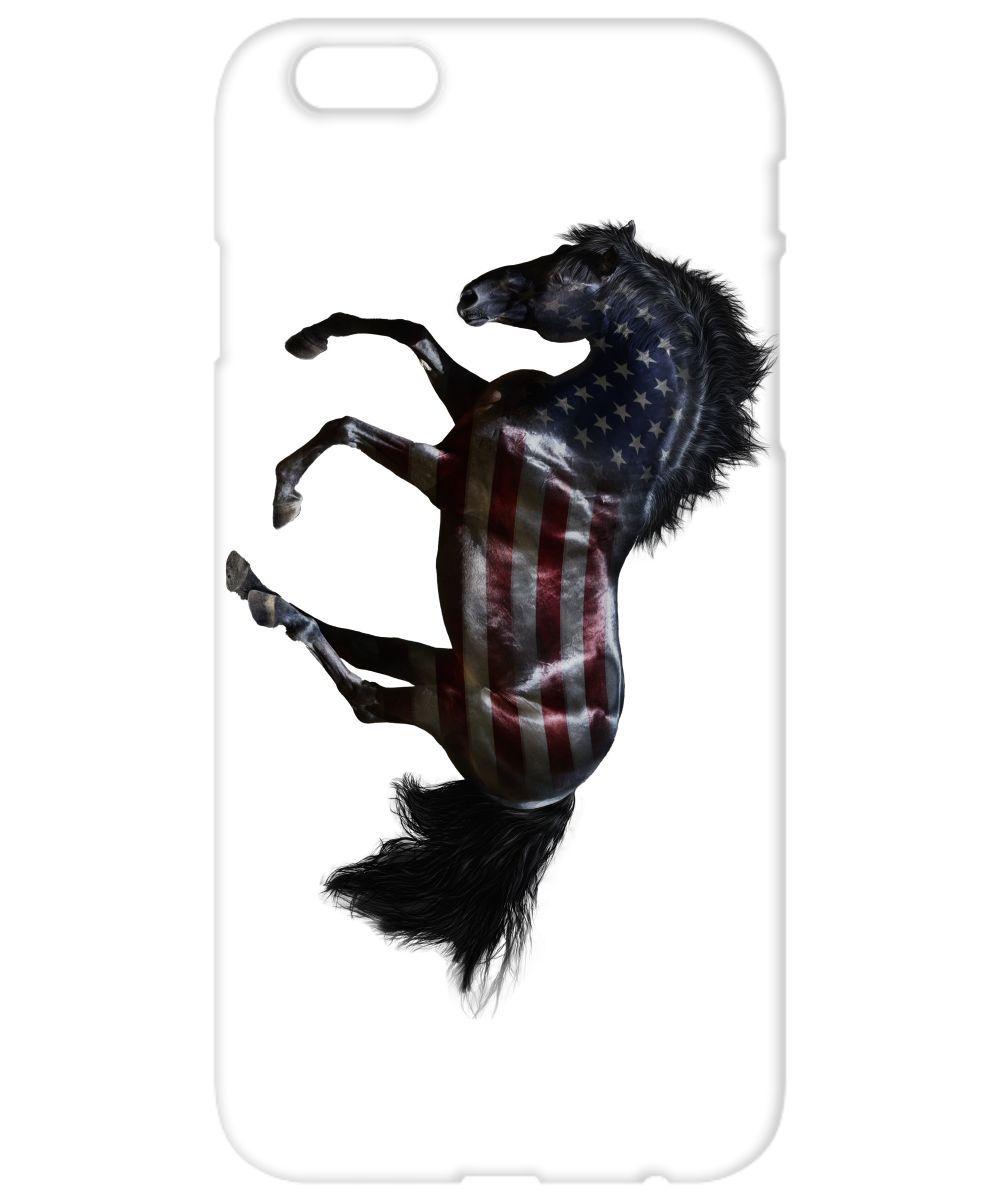 Download Wallpaper Horse Iphone 5s - 32280487636b8b94a9d79f31c1d5d253  Image_592940.jpg