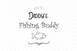 Download Download Fishing Rod Fishing Pole Svg Free Svg Cut Files For Commercial Use