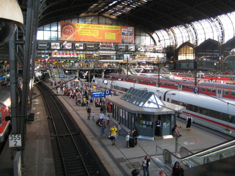 der-bahnhof-hamburg-hauptbahnhof-oben-ganz-132503.jpg 800×600 pixels
