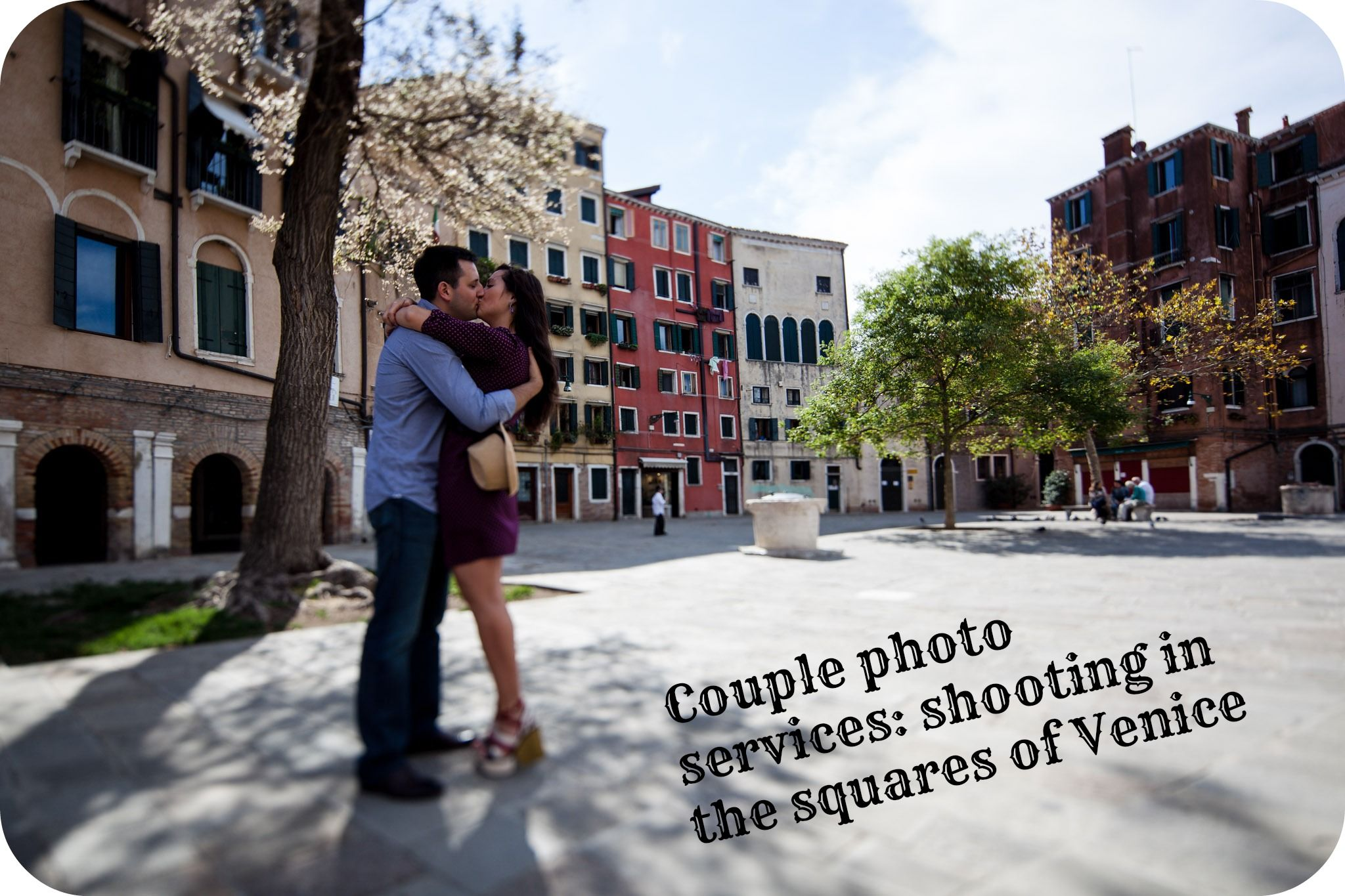 Capturing couples in the squares of #Venice: a few examples of couple #photoportraits http://blog.photographervenice.com/2013/08/17/couple-photo-portraits-squares-venice/