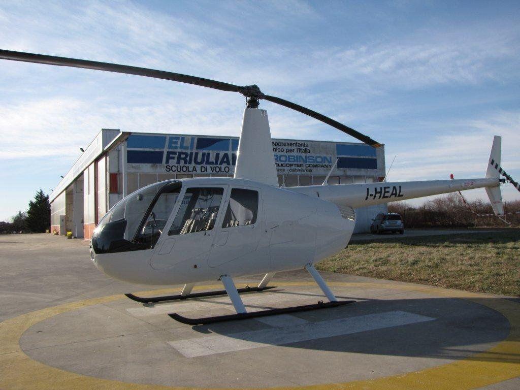 Elicottero Usato : Vendita #elicotteri nuovi ed usati elicotteri pinterest