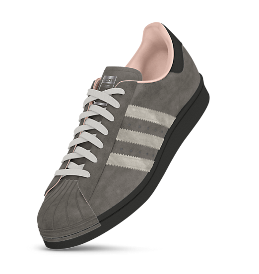 49fa024a881 adidas Superstar shoes are always original and forever an icon from  shell-toe to contrast heel tab. Order your Superstars from the official adidas  online ...