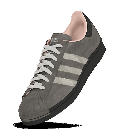 free shipping f99ad 5ada5 Vind jouw mi Superstar 80s 2015 op adidas.nl! Bekijk alle stijlen en  kleuren van de mi Superstar 80s 2015 in de officiële webshop van adidas  Nederland.