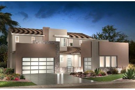 5594 Venture By Shea Homes Family At Marbella Vineyards Evolve