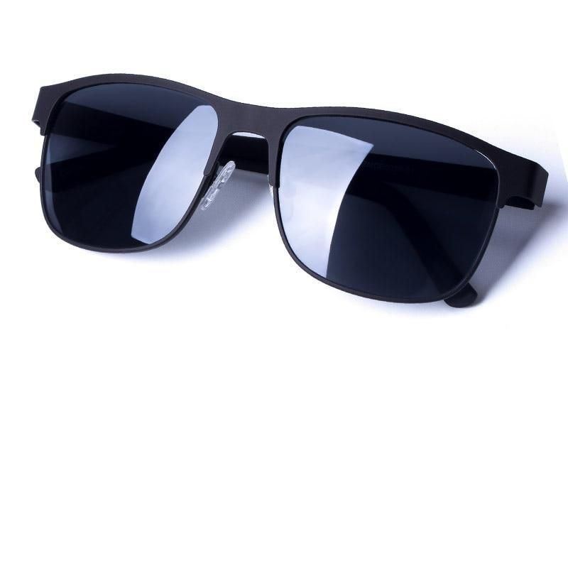 cd7312c035 Sunglasses   Classic Polarized Sunglasses – Diosa Edition