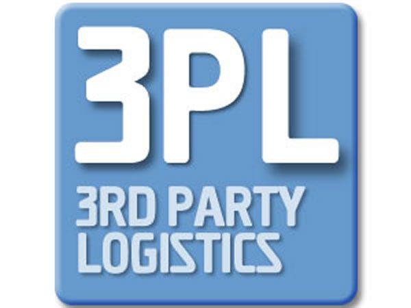 3Pl Logistics48cr20142019 Fulfillment services