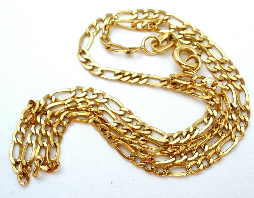 Pin On Gold Jewelry